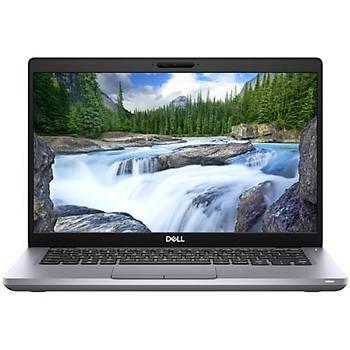 Dell Latitude 5410 i7-10610U 8GB 256SSD 14 Ubuntu