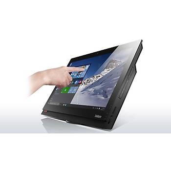 LENOVO AIO 21.5 M800Z 10EV000YTX i7-6700 8GB 1TB W10PRO