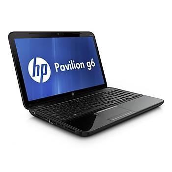 Hp NB C6G55EA HP Pavilion g6-2212st i5 3210M 8G 500G 2GVGA 15.6 Windows8 Dizüstü Bilgisayar