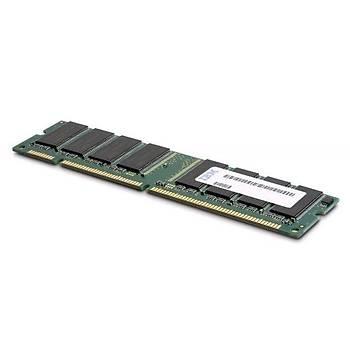 IBM Demo 8GB DDR3 1600MHz (1x8GB 1Rx4 1.35V) PC3L-12800 CL11 ECC RDIMM 00D5036 Ram Bellek