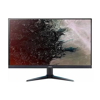 27 ACER Nitro VG270bmipx FHD IPS LED 1MS 250 NITS FreeSync (D-SUB HDMI DP) MM ZEROFRAME SIYAH MONITOR