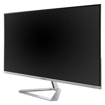 VIEWSONIC VX3276-4K-MHD 32 INC 4K UHD VA Panel 2xHDMI+DP+Mini DP HDR10 10-Bit