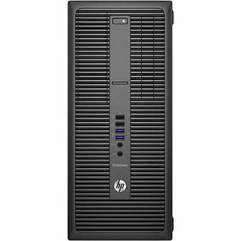 HP P1g41ea Elýtedesk 800 G2 Twr I5-6500 4g 500g W7-10pro