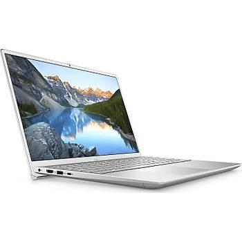 Dell NB Inspiron 7501-S750WP161N i7-10750H 16G 1TB SSD NVIDIA Geforce GTX 1650Ti 4GVGA 15.6 FHD Win10 Pro Dizüstü Bilgisayar