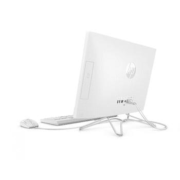 HP AIO 21.5 3VA48EA 200 G3 i3-8130U 4G 128GBSDD W10P