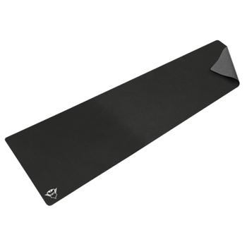 Razer Seiren Mini Kompakt Mikrofon + Trust GXT758 XXL Mousepad Bundle