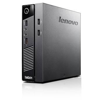 LENOVO M73 10AX0044TX i5-4570T 4GB 500GB WIN7 PRO (WIN8 PRO)TINY