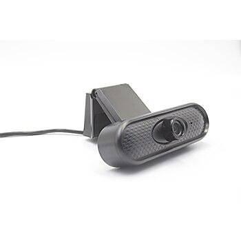 SPY - SP 130X2 - 2.0 Mega Piksel Webcam