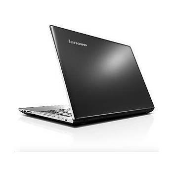 Lenovo NB Ip500-15ISK 80NT00M1TX i5-6200U 8GB 1TB 2GVGA 15.6 Windows10 Dizüstü Bilgisayar