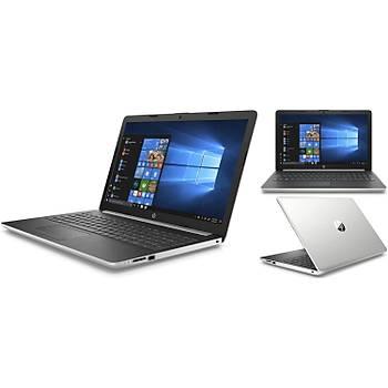 HP 1U9L0EA 15-GW0005NT Athlon 3050U 4GB 128GB SSD W10 HOME 15.6