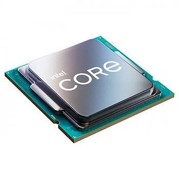 INTEL i5 10600 3.30GHz 12M FCLGA1200 CPU ÝÞLEMCÝ BOX FANLI