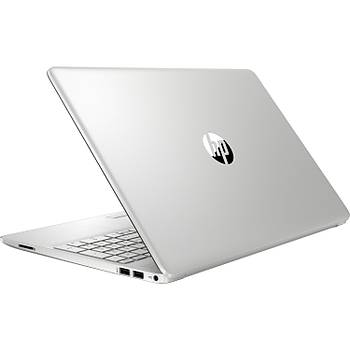 HP NB 3H817EA 15-DW2011NT i5-1035G1 8GB 256GB SSD 1 TB HDD 15.6 MX330 2GB FREEDOS