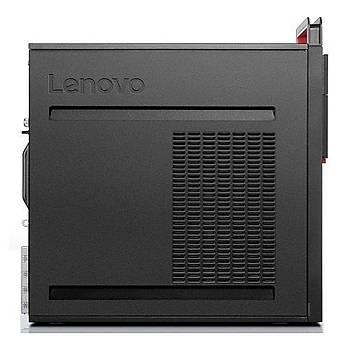 Lenovo PC M700 10GRS00600 i7-6700 8GB 1TB Windows7&10Pro Tower Masaüstü Bilgisayar