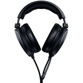 Asus ROG Theta Electret 7.1 Mikrofonlu Oyuncu Kulaklýðý