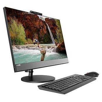 Lenovo Aio 23.8 V530-24ICB 10UX008VTX i7-9700T 8G 512G SSD AMD Radeon 530 2GVGA Freedos All In One