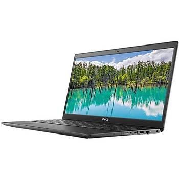 Dell Latitude 3510 i5-10210U 8GB 256GB 15.6Ubuntu