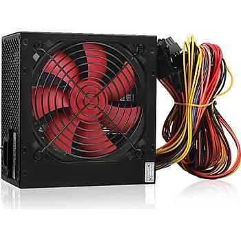 TX PowerMAX 350W 2xSATA 2xIDE Bilgisayar Güç Kaynaðý (TXPSU350C1)