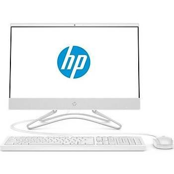 HP AIO 3VA40EA 200 G3 i3-8130U 4G 1T 21.5 DOS