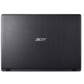 ACER NB A315-51 i3-6006 4GB 500GB HDD OB VGA 15.6 HD LINUX