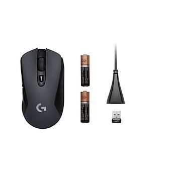 Logitech G G603 Lightspeed Kablosuz Oyuncu Mouse 910-005102
