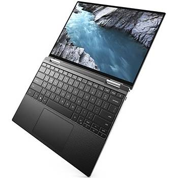 Dell XPS13 7390-2FTS65WP165N i7-1065G7 16GB 512GB