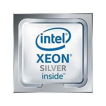 LENOVO 4XG7A37933 THINKSYSTEM SR530 SR570 SR630 INTEL XEON SILVER 4210 10C 85W 2.2GHZ PROCESSOR WO FAN