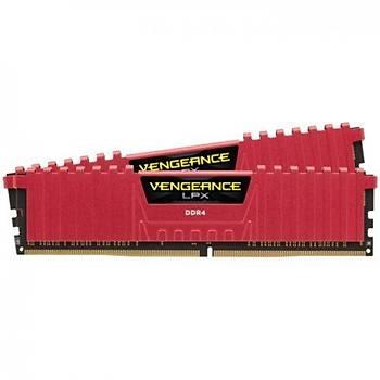 Corsair Vengeance CMK16GX4M2B3200C16R 16 GB DDR4 3200 MHz CL16 Ram