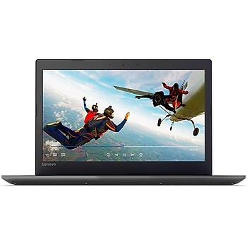 Lenovo NB IP 320-15IAP 80XR00EYTX N3350 4G 500G 15.6 Dos Dizüstü Bilgisayar
