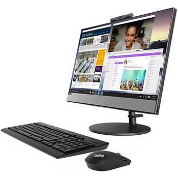 Lenovo V530 10US010VTX i7-9700T 8GB 256G 21.5 DOS