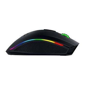 Razer Mamba Tournament Edition 16000 DPI Oyuncu Mouse