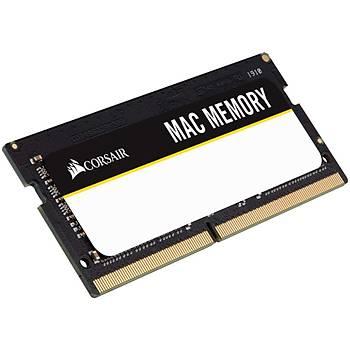 CORSAIR CMSA64GX4M2A2666C18 64GB (2X32GB) DDR4 2666MHz CL18 APPLE MAC UYUMLU DIMM BELLEK