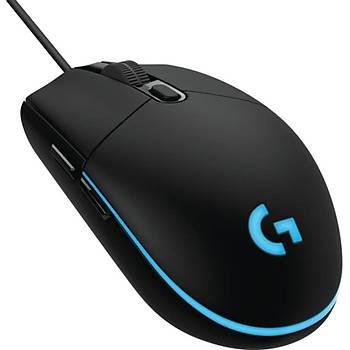 Logitech G102 Prodigy Gaming Mouse 910-004939