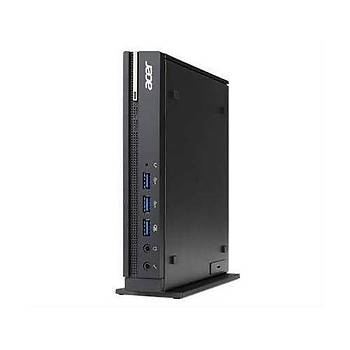 ACER PC VN4640G i3-7100T 4GB 128GB FREEDOS