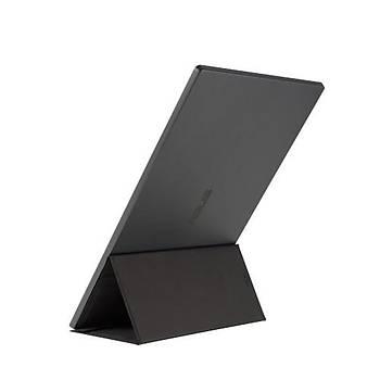 ASUS ZENSCREEN 15,6 MB16ACE TASINABILIR USB MONITOR, IPS,MAT EKRAN, 1920x1080 5MS 3YIL USB Type-C USB Type-C to A ADAPTOR, DUSUK MAVI ISIK