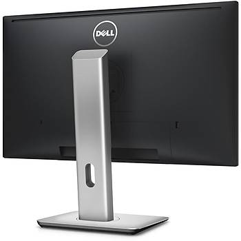 23.8 Dell U2414h Led 8 Ms Ultrasharp Monitor Hdmi