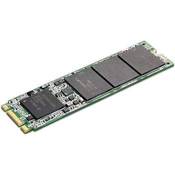 LENOVO 4XB0N10299 256 GB M.2 SSD