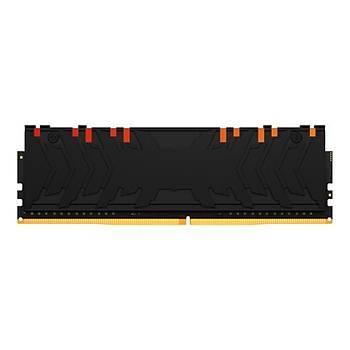 Kingston-HyperX 8GB 3200MHz RGB HX432C16PB3A/8