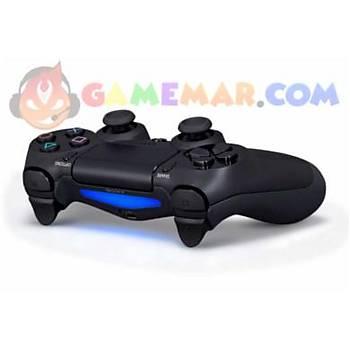 Sony PS4 Kol Dualshock 4 Yeni Nesil v2 Cuh-ZCT2E Gamepad