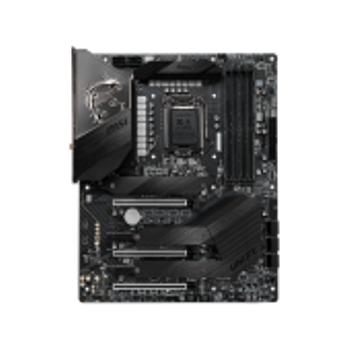 MSI MEG Z490 UNIFY DDR4 S+V+GL 1200p (ATX)