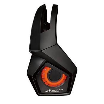 Asus ROG Strix Wireless 7.1 Surround Oyuncu Kulaklýðý