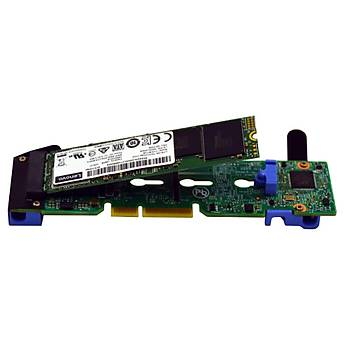 240GB SSD LENOVO 4XB7A14049 M.2 5100 SATA 6Gbps NON HOT SWAP THINKSYSTEM