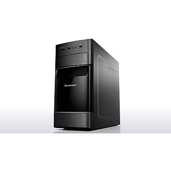 Lenovo H530 57320160 Ý5-4440 4g 500gb Uma Dos Tower