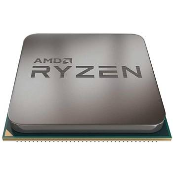 Intel i5 10500 3.10GHz 12M FCLGA1200 Ýþlemci Box Fanlý