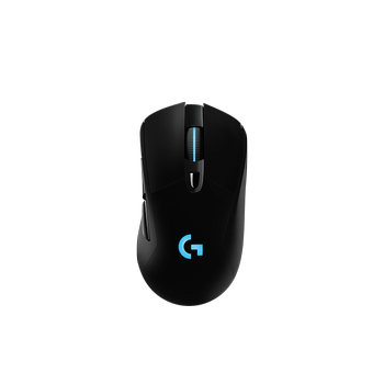 Logitech G703 Lightspeed Kablosuz Oyuncu Mouse