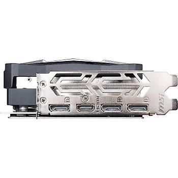 MSI VGA GEFORCE RTX 2070 SUPER GAMING Z TRIO RTX2070S 8GB GDDR6 256B DX12 PCIE 3.0 X16 (1XHDMI 3XDP)