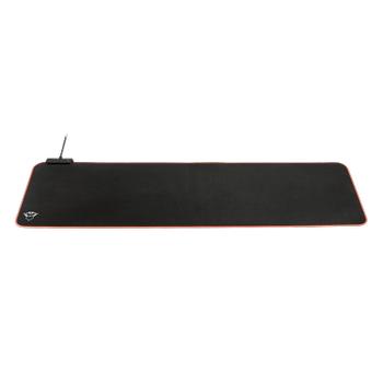Trust 23395 GXT 764 Glide-Flex RGB Mouse Pad XXL