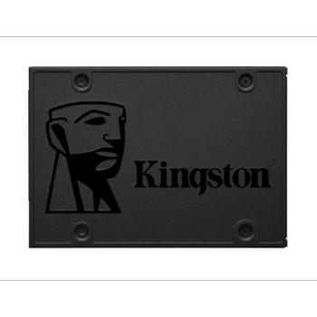 Kingston A400 960GB SSD Disk SA400S37/960G