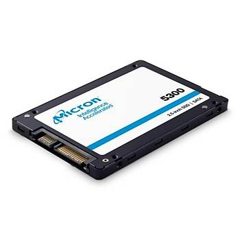 Micron 5300 PRO 1920GB SSD Disk MTFDDAK1T9TDS-1AW1