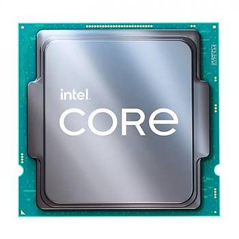 INTEL i7 10700KF 3.80GHz 16M FCLGA1200 CPU ÝÞLEMCÝ BOX FANSIZ