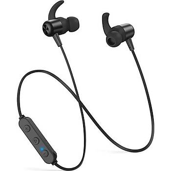 TaoTronics TT-BH076 Mýknatýslý Bluetooth 5.0 IPX6 Spor Kulaklýk
